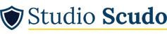 Commercialista – Studio Scudo